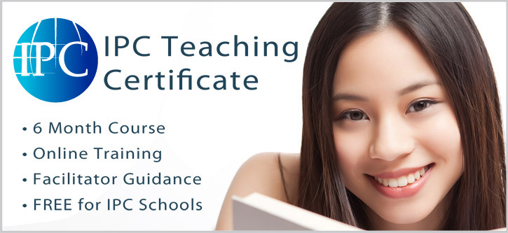 Welcome to CollegeOfTeaching.com
